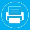 fScanner - Fast Scan documents, books, receipts