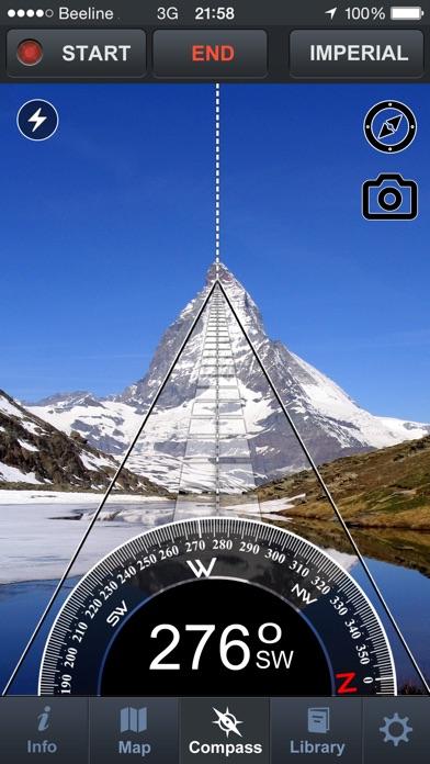 download Altimeter Pro A.C.T apps 4