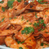 Bhavna Jogi - Jamaican Food Recipes - Jamaican Cuisine artwork