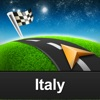 Sygic Italia: Navigazione GPS (AppStore Link)