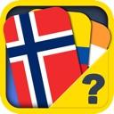 Flaggen und Länder der Erde lernen mit Quiz - Nationalflaggen ...