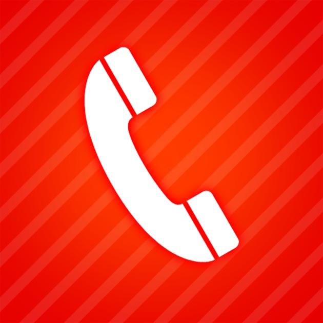 Teen Hotlines 85