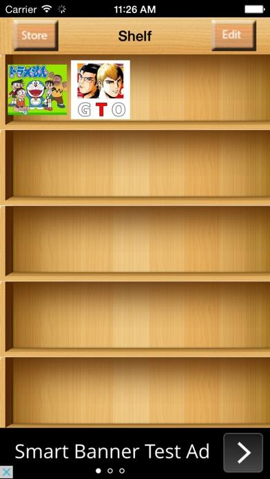 download the gioi truyen tranh apps 0