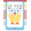 La Guia Free