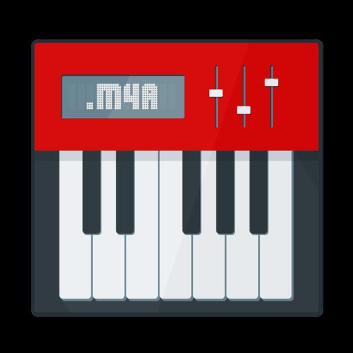 Metarminator - iTunes 中继资料编辑器与购买人资讯修改