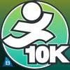 Bridge to 10K