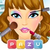 Makeup Girls - Make Up & Beauty Salon games for girls, by Pazu