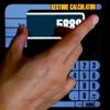 Gesture Calculator