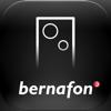 Bernafon SoundGate