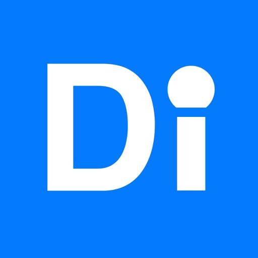 DiDa iOS App