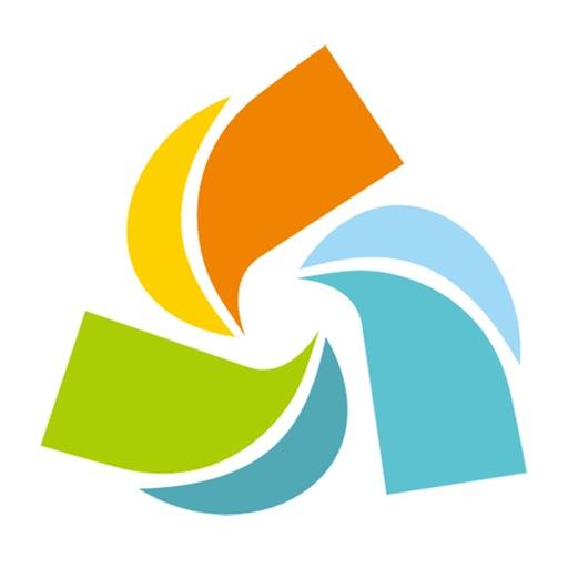VisualSearch ショッピング検索 - 沢山の通販/ニュースサイトから同時検索