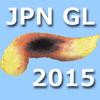 株式会社ビーフラット - JPN GL 2015 アートワーク