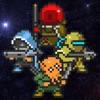 Space Bounties Inc. (strategy turn-based RPG)