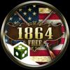 Civil War: 1864 Free