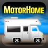 MotorHome Mag