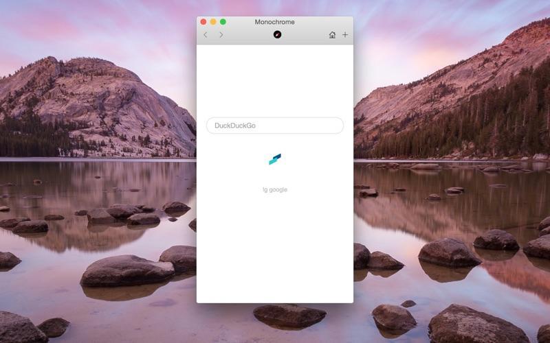 800x500bb 2017年12月11日Macアプリセール システム・クリーンアップアプリ「iSpeedUp」が値下げ!