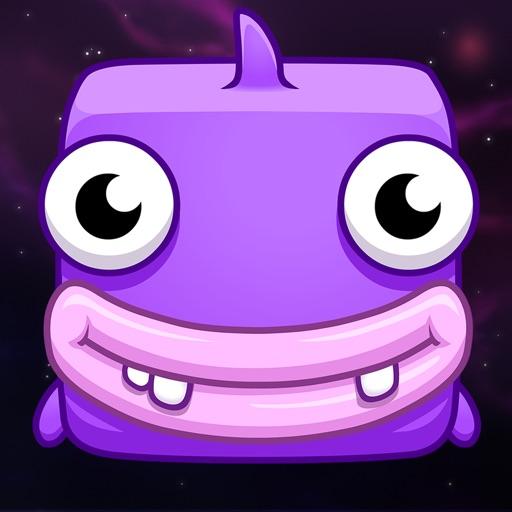 Snakes in Space iOS App