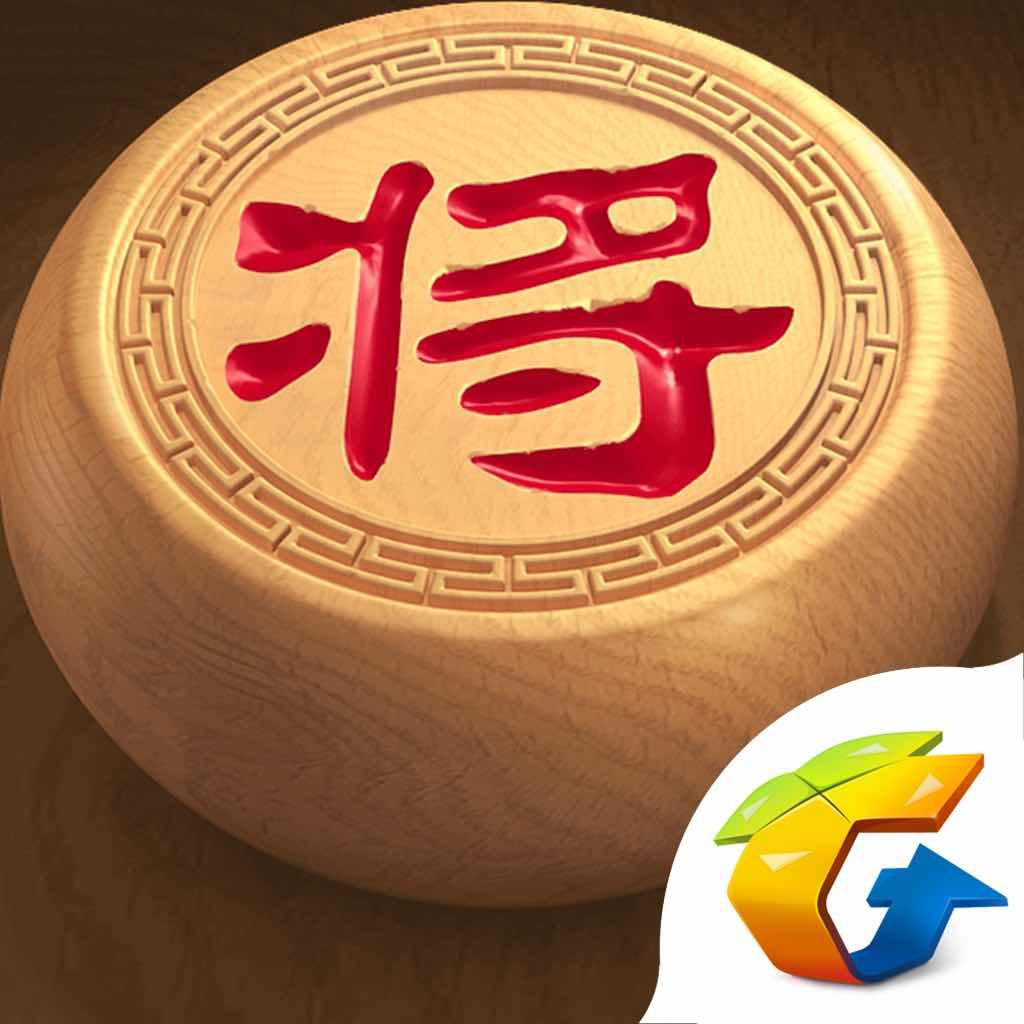 中国象棋下载_中国象棋图片