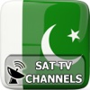 Pakistan TV Channels Sat Info