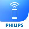 Philips MyRemote