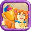 Kitty Champion icon