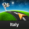 Sygic Italy: GPS Navigation