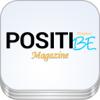 'POSITIBE: Magazine a...