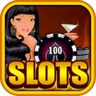Macchine Slots - Vinci Casa di Las Vegas Fun Casino Giochi Gratis icon