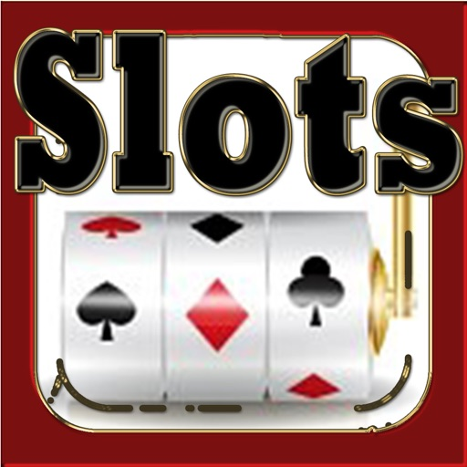 All Vegas 777 Slots Casino iOS App