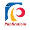 Printing Industries Press printing press history