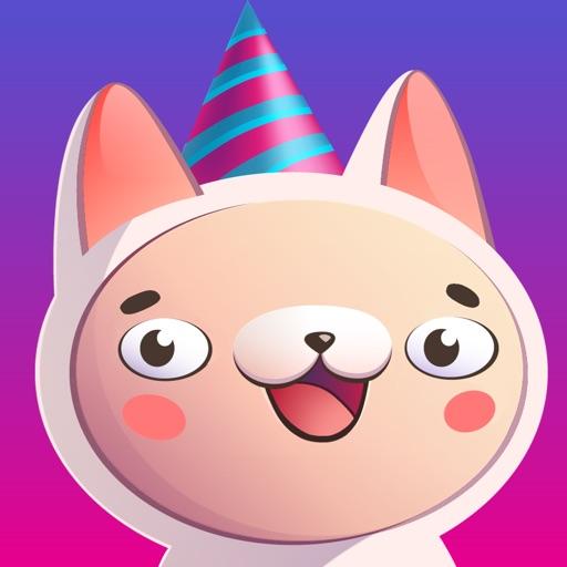 Поздравление с днем рождения для двоюродной сестре короткие