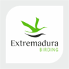 Birding in Extremadura APP