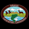 Arkansas Game and Fish Commission Icon