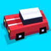 Block The Road: Racing the smASHY racing smashy speed