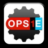 OPS1E - VMware and Amazon AWS Cloud Management and Monitoring