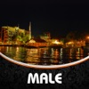 Male City Offline Travel Guide - Maldives