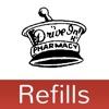 Sapulpa Drive-In Pharmacy