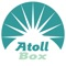 download Atoll Box