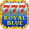 Royal Blue Casino — Dazzling Unique Free Slots
