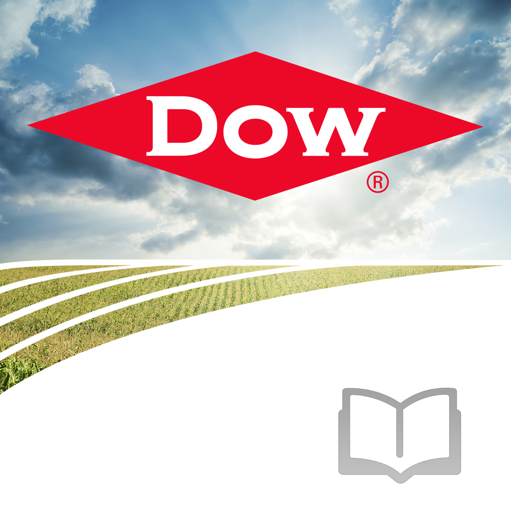 Dow AgroSciences is committed to increasing crop innovation through sustainable agriculture higher yields amp targeted pest management Learn more today