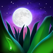 Relax Melodies Premium HD: Sleep zen sounds & white noise for meditation, yoga and baby relaxation