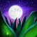 Relax Melodies Premium HD: 瞑想やヨガ、赤ちゃんのリラクゼーションのための禅サウンド&ホワイトノイズ