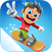 Ski Safari 2 - Sleepy Z Studios Pty Ltd