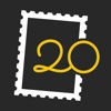 20Stamps - Customi...
