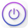 iShutdown - 关闭, 重启, 网络唤醒 MAC或PC