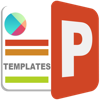 Business for powerpoint templates - jia zhang