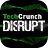 techcrunch.com iOS App