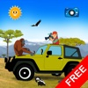 Find Them All: looking for animals (free version) - Educational game for kids