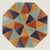 trentadue triangles