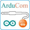 ArduCom